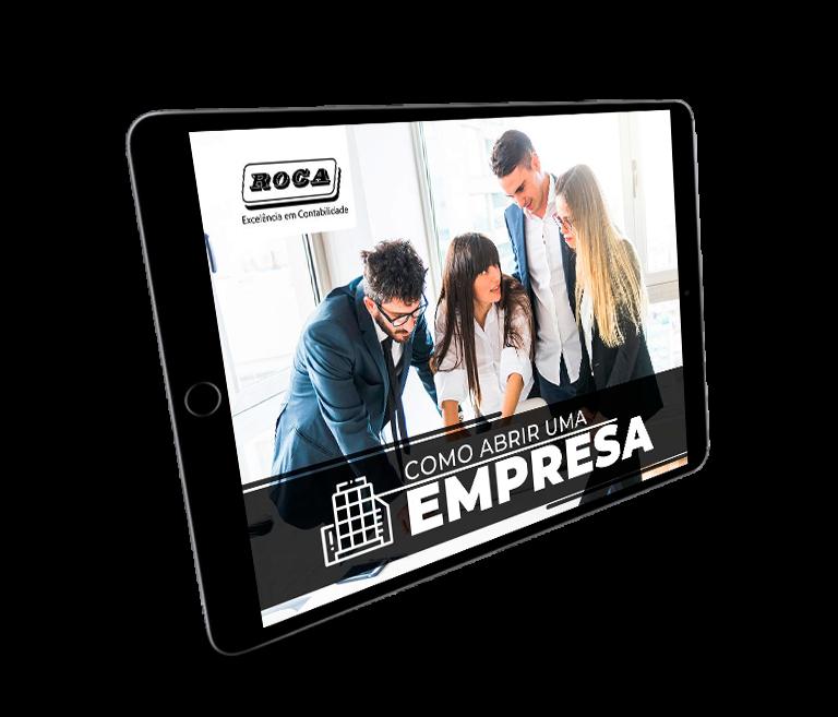 Ebook Roca - Thema DPG