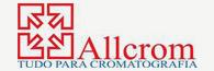 Allcrom