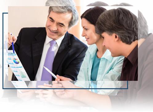 Assessoria Fiscal e Assessoria tributária no Morumbi - SP | Roca