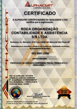 certificado_roca_contabili_novo