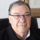 Paulo Dos Santos Scardine – Diretor Da Roca Contábil
