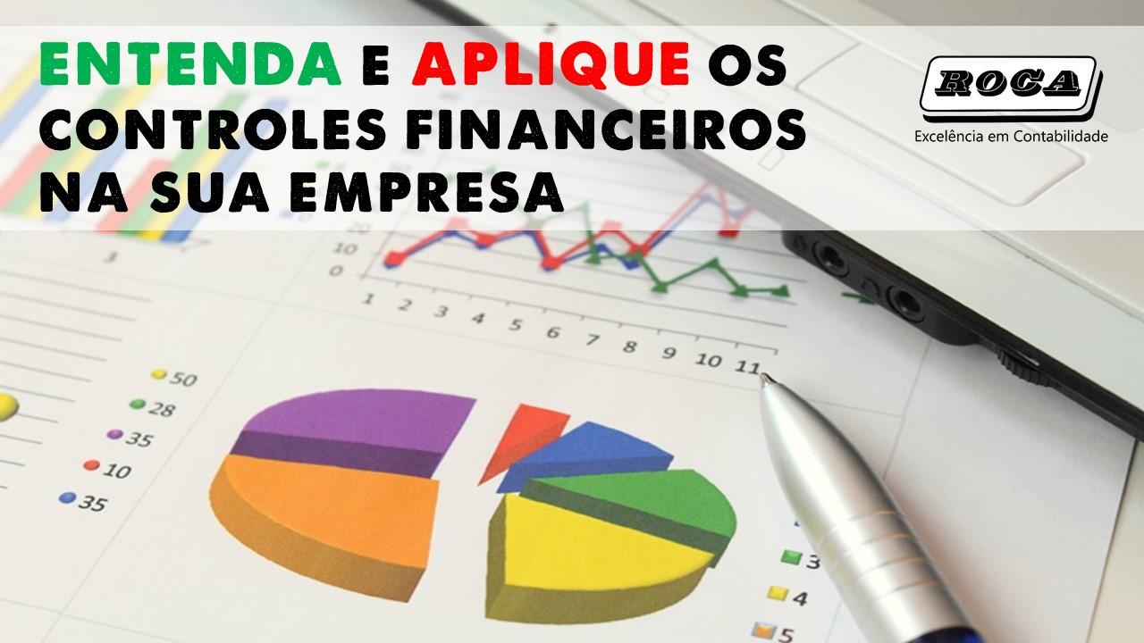 Controle Financeiro 2
