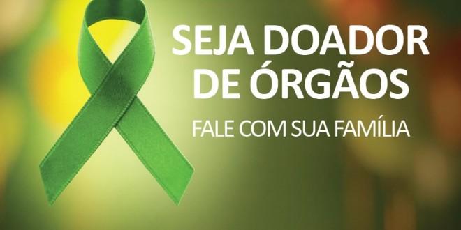 doador-de-orgaos02