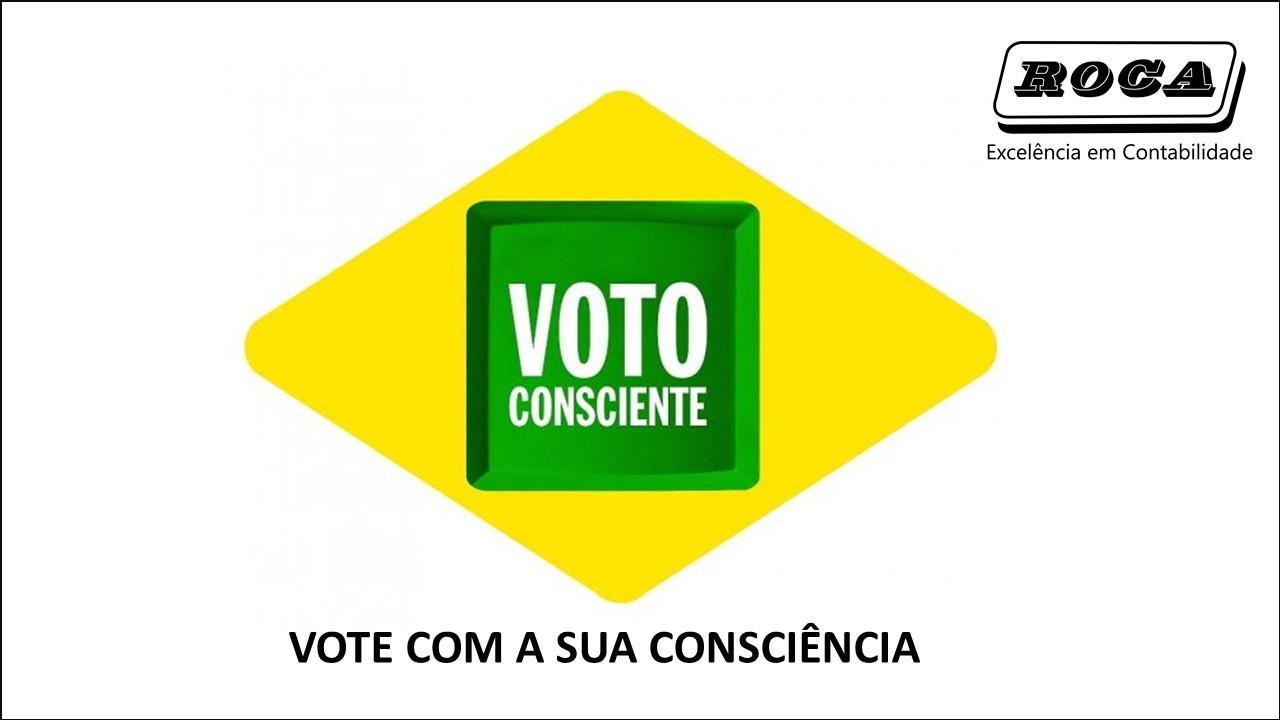 Voto Consciente 2