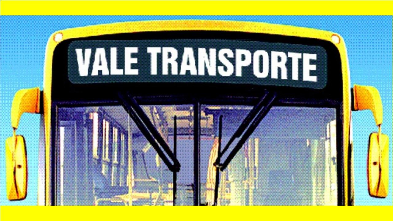 Concessão Do Vale-Transporte – Aspectos Legais
