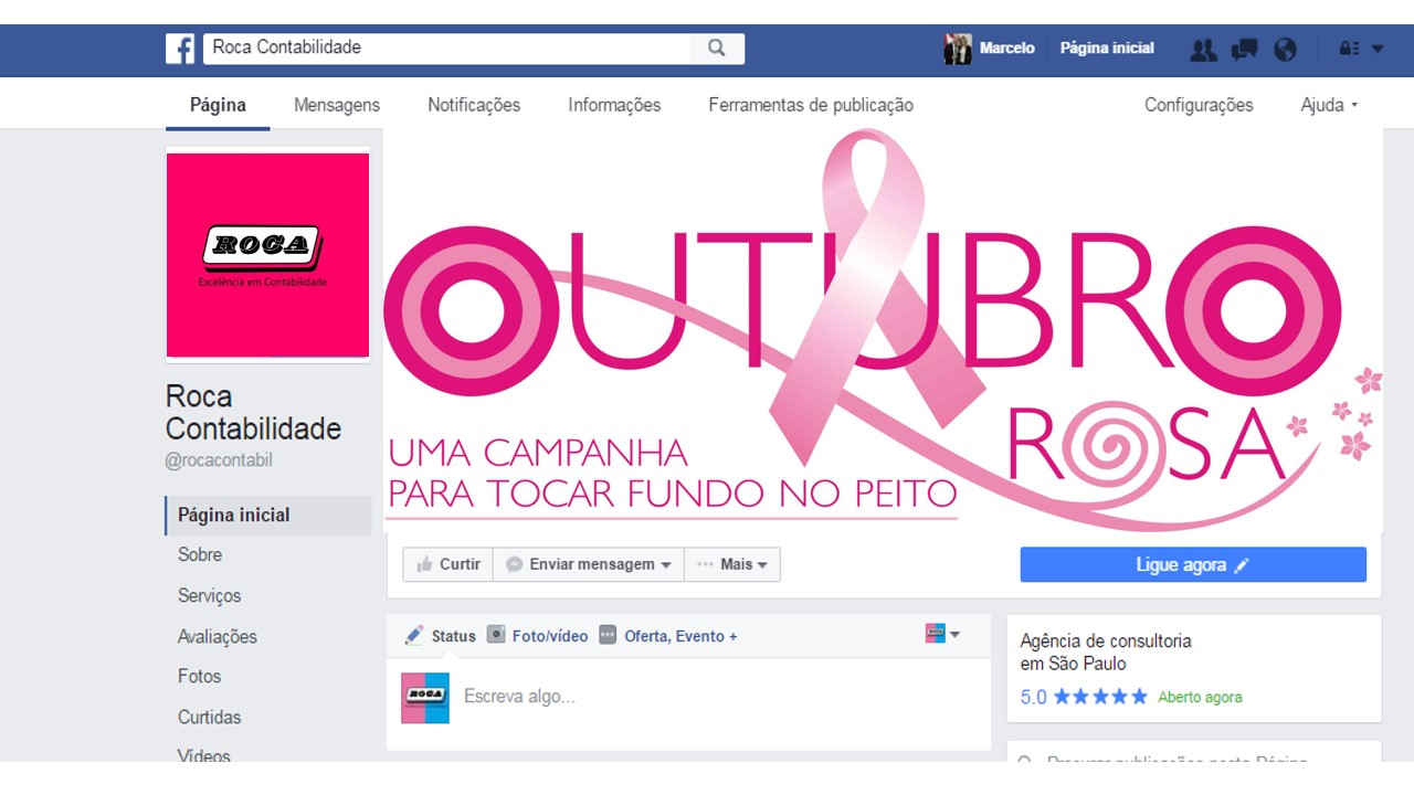 banner-site-roca-contabil-facebook
