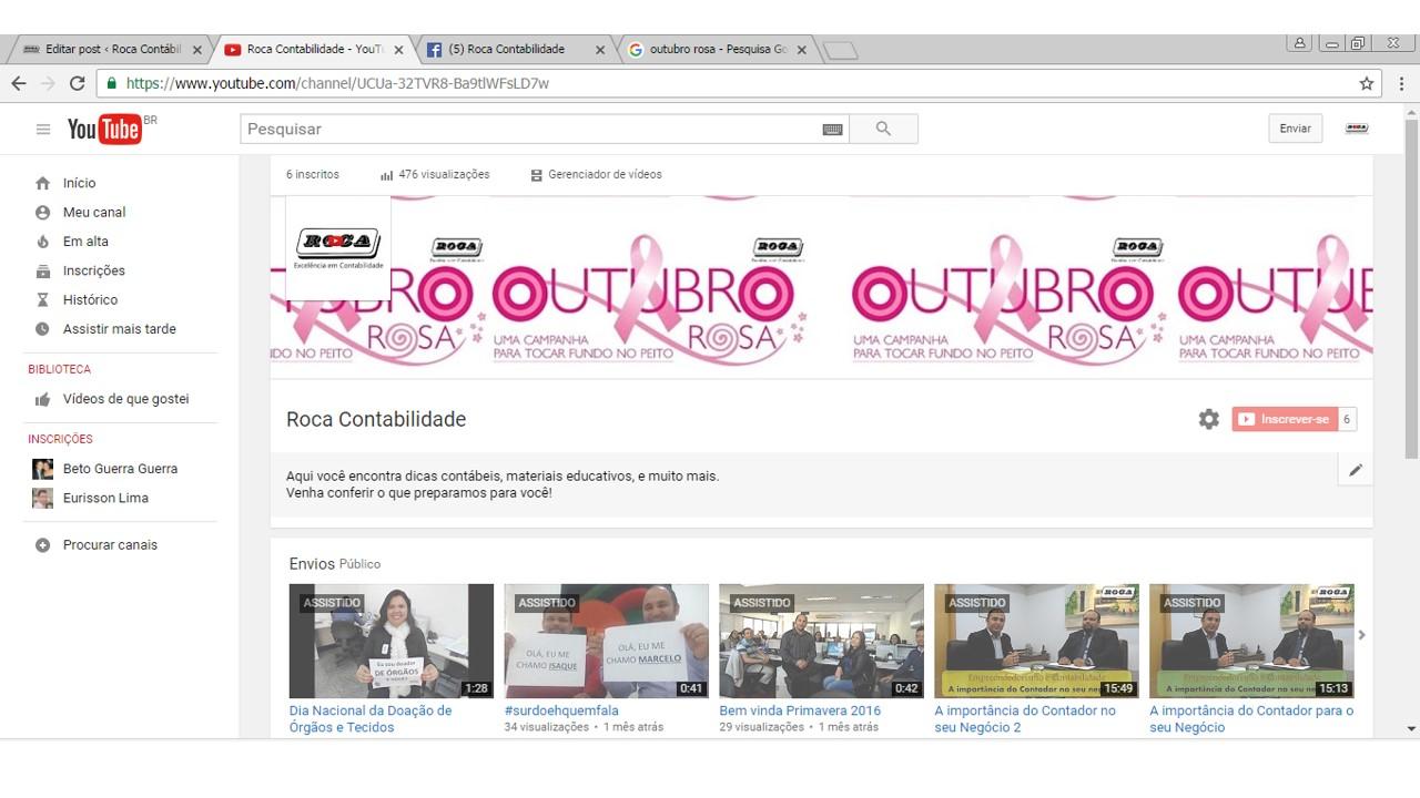 banner-site-roca-contabil-youtube