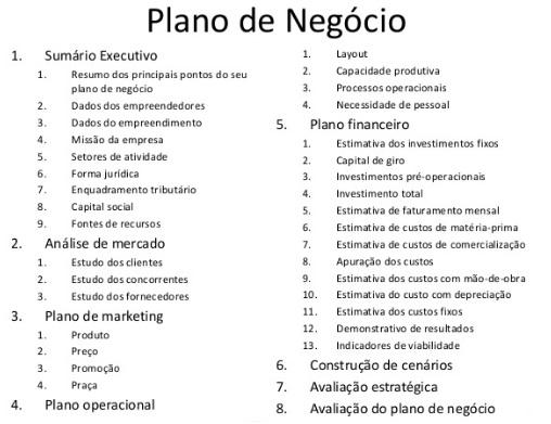 plano-de-negocios