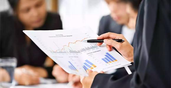 a-relevancia-da-gestao-empresarial-Roca Contabilidade