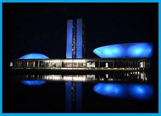 novembro-azul-brasil-congresso