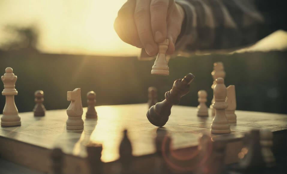 planejamento-estrategico- Roca-Contabil