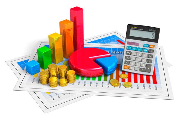 1485965308-contabilidade_para_padarias_roca_centro