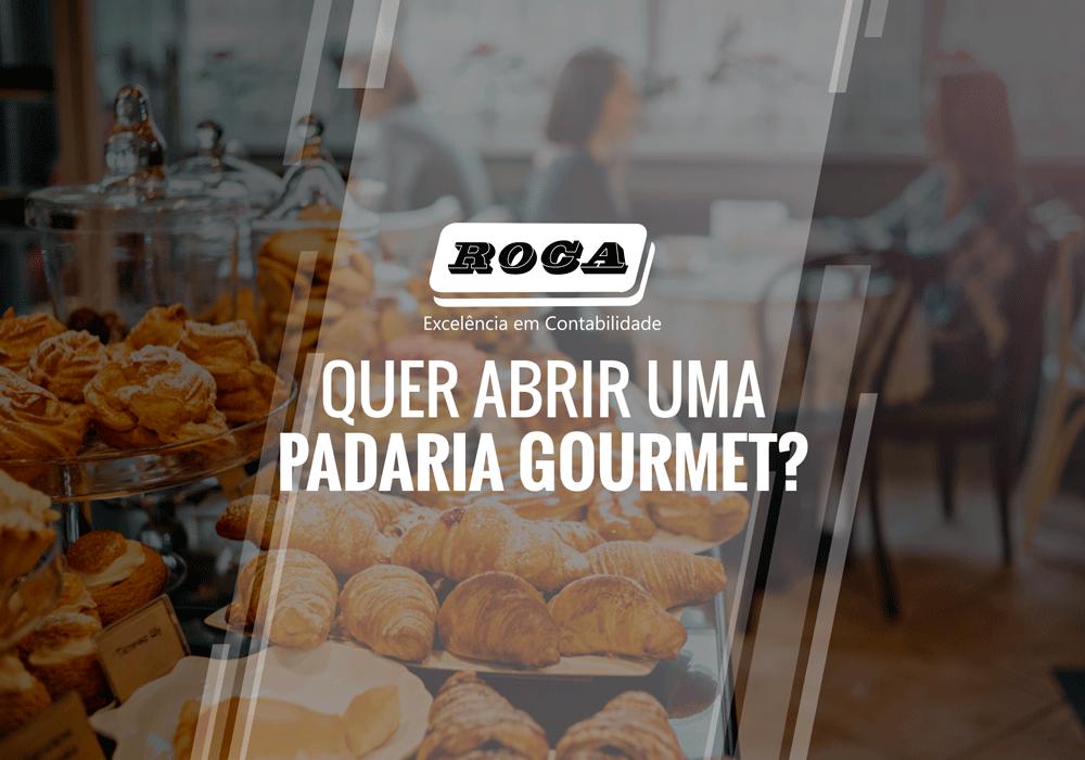 Conheça O Segredo Das Padarias Que Fazem O Maior Sucesso Entre Os Consumidores Hoje No Brasil!