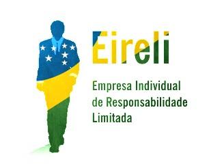 eireli_empresa_individual -Roca -Contabilidade