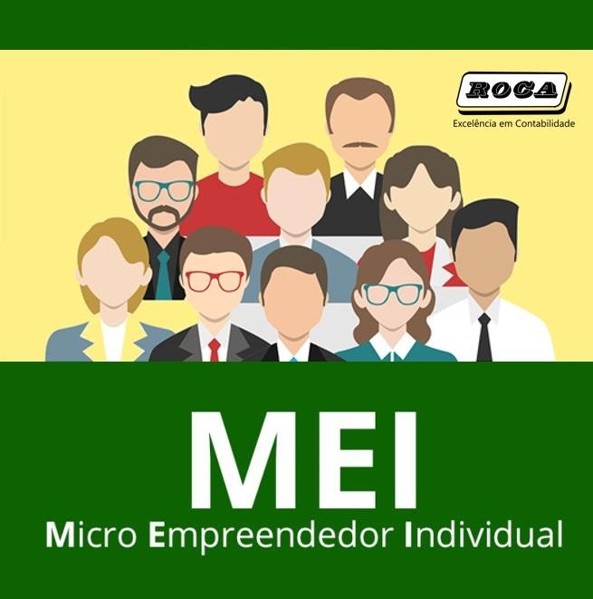 Mei Micro Empreendedor Individual 6d96x287