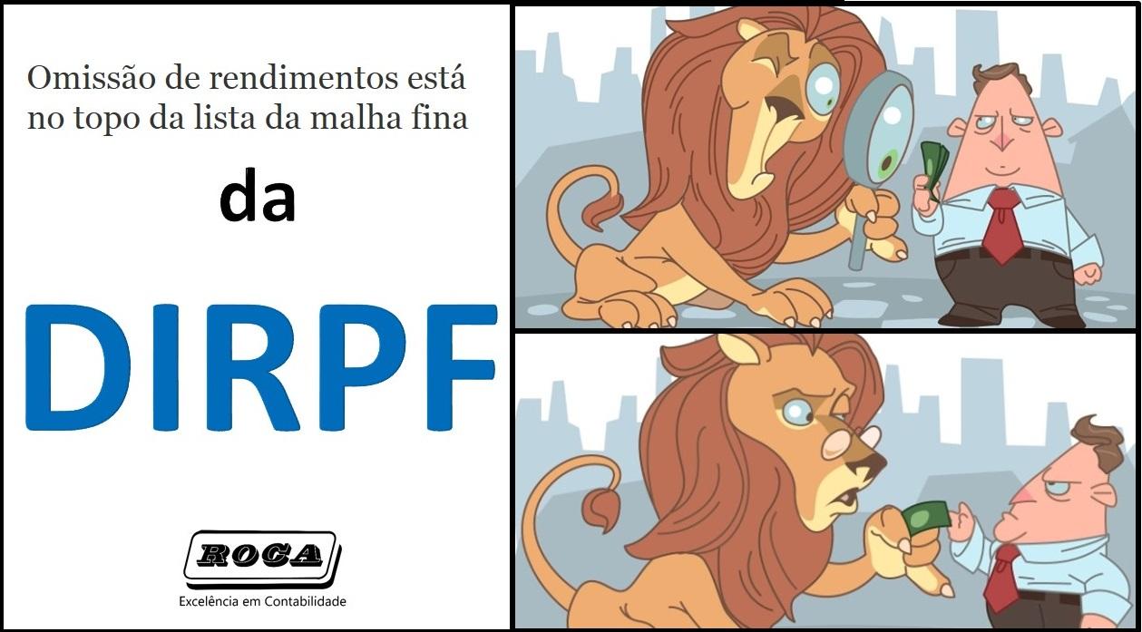 DIRPF