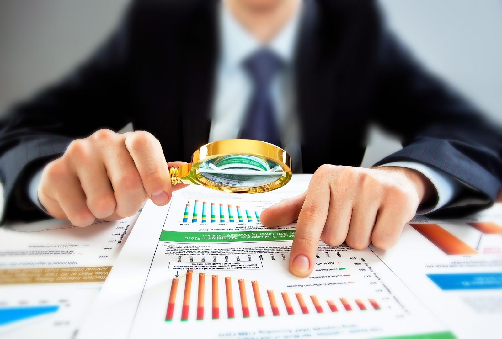 ManAcc_Budgeting (1)