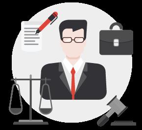 Segurança Jurídica para o crescimento