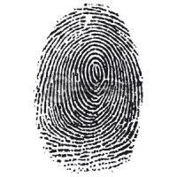 Senado pode votar criação de documento nacional de identidade