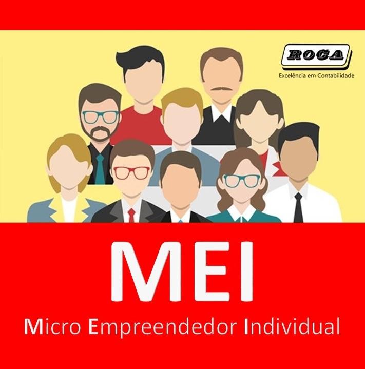 Mei Micro Empreendedor Individual  2 – 6d96x287