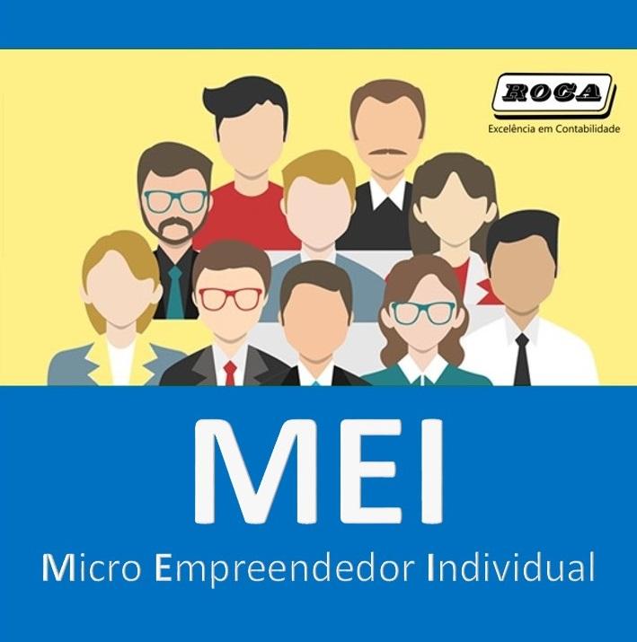Mei Micro Empreendedor Individual  3 – 6d96x287