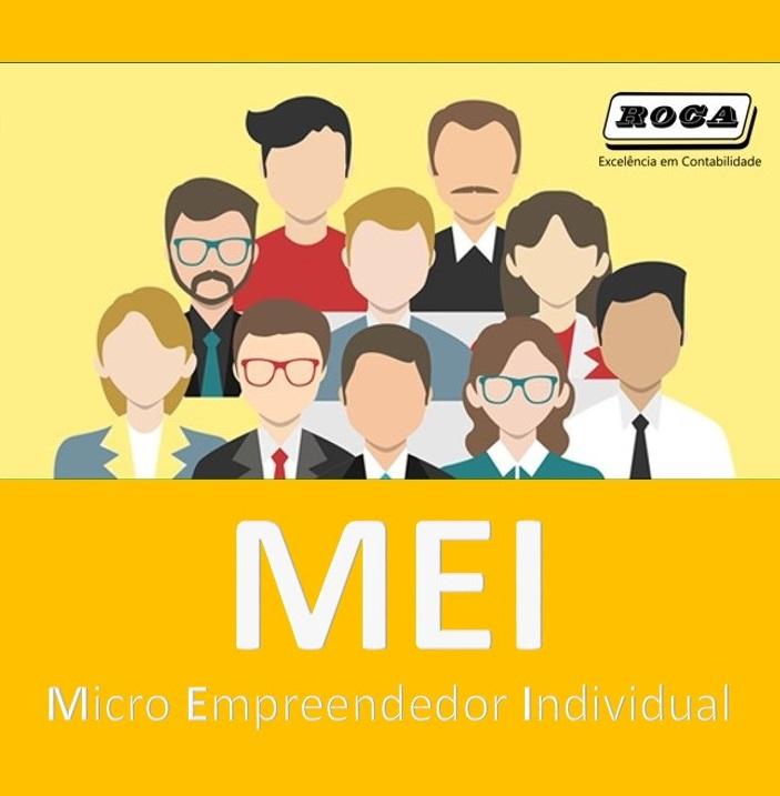 Mei Micro Empreendedor Individual  4 – 6d96x287