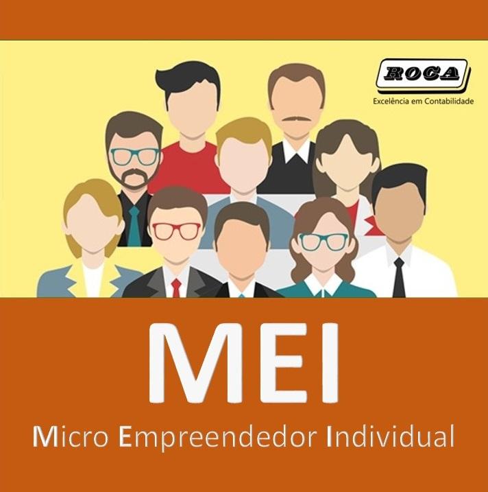 Mei Micro Empreendedor Individual  5  6d96x287