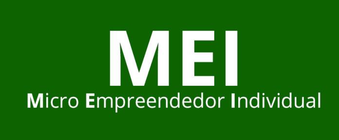 mei-micro-empreendedor-individual-696x287