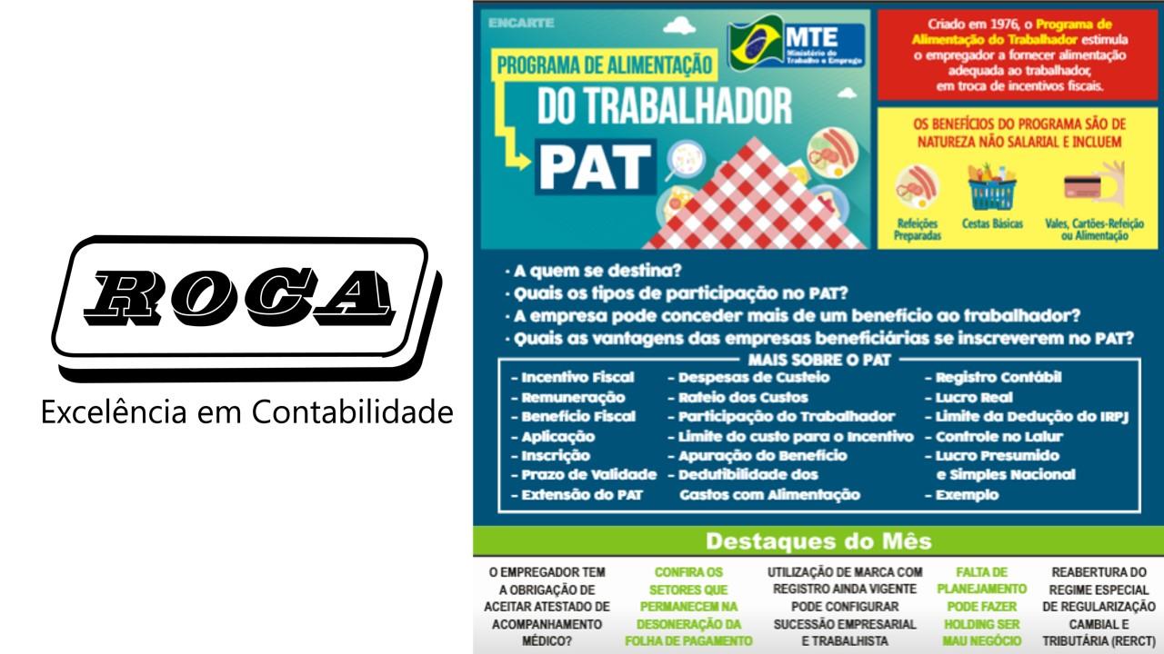 Boletim 06/2017 O EMPREGADOR TEM A OBRIGAÇÃO DE ACEITAR ATESTADO DE ACOMPANHAMENTO MÉDICO?