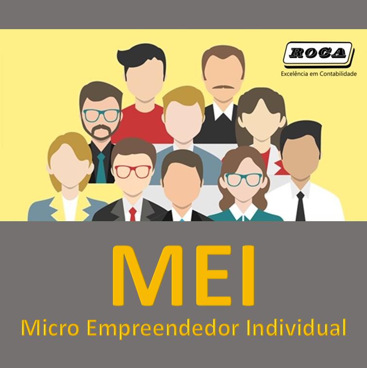 Está Regulamentado O  Parcelamento De Débitos Do Microempreendedor Individual
