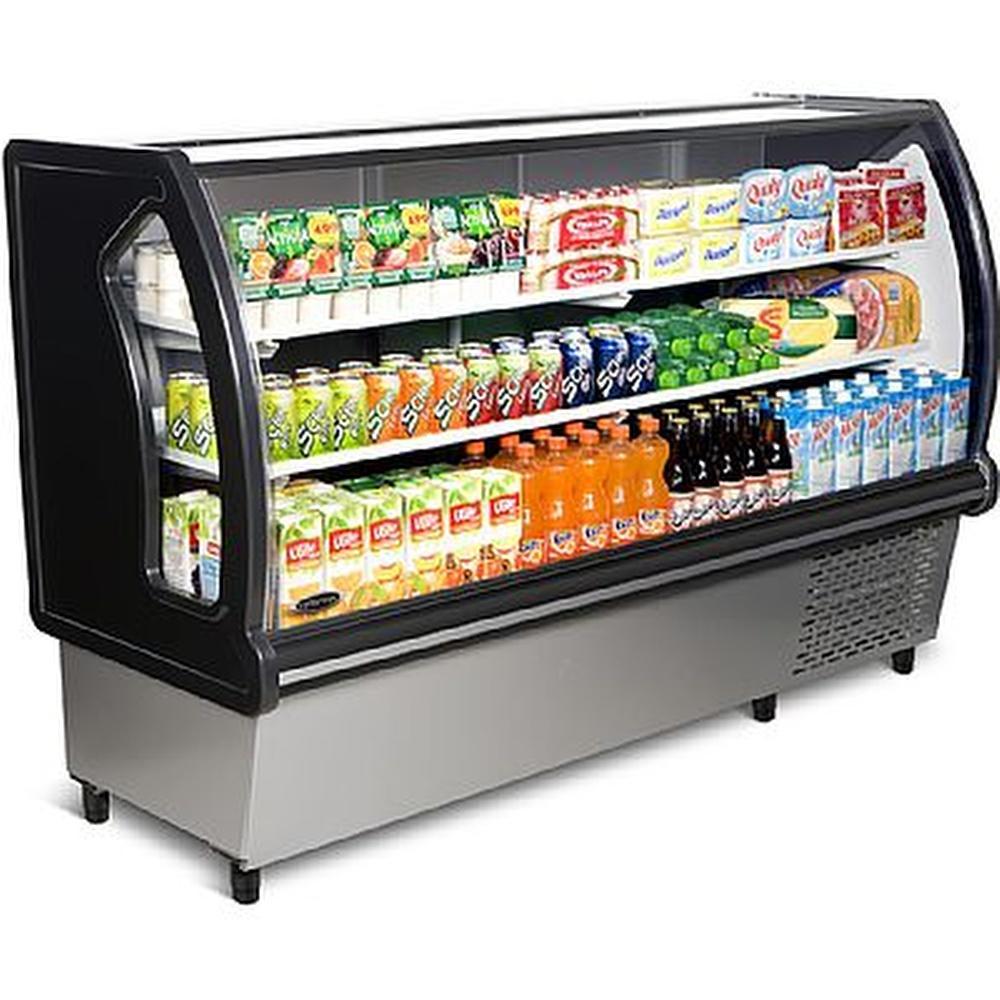 balcao-refrigerado-confrio-brc-180-conservex-2302966