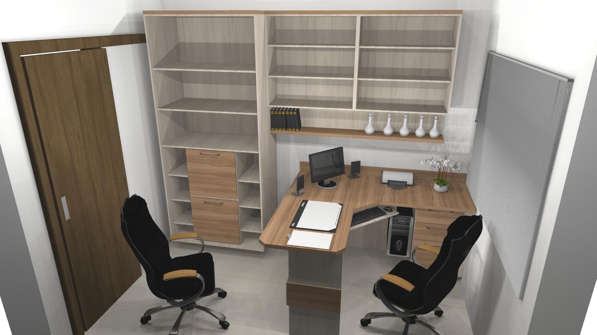 escritorio-planejado-6-Roca