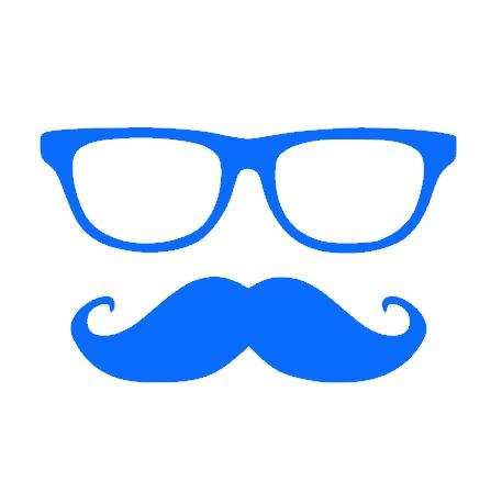 camiseta-bigode-com-oculos-bigodes-e-oculos-D_NQ_NP_5714-MLB4990530582_092013-F
