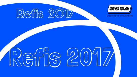 Refiz 2017 (1)