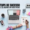 Startups De Sucesso: Conheça E Se Inspire Em Cases Reais