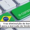 Nova Regra Do ICMS Traz Diminuição Da Burocracia Para O Mercado De Vendas Online