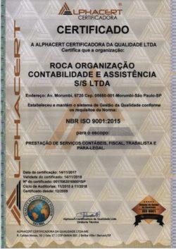 CERTIFICADO-ROCA