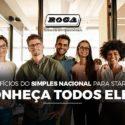 Benefícios Do Simples Nacional Para Startups: Conheça Todos Eles!