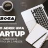 Como Abrir Uma Startup De Transporte Executivo Em 2 Passos