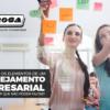 Quais São Os Elementos De Um Planejamento Empresarial Para Startup Que Não Podem Faltar?