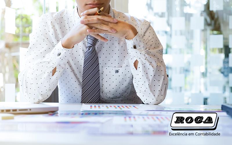 Como Gerar Valor Para Os Clientes – Conheça O Brand Awareness