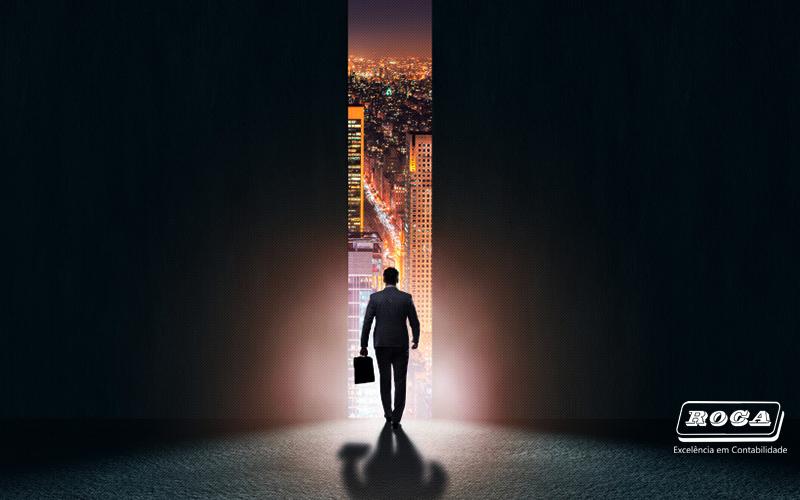 Como Montar Uma Empresa – 4 Cases De Sucesso Para Você Se Inspirar!