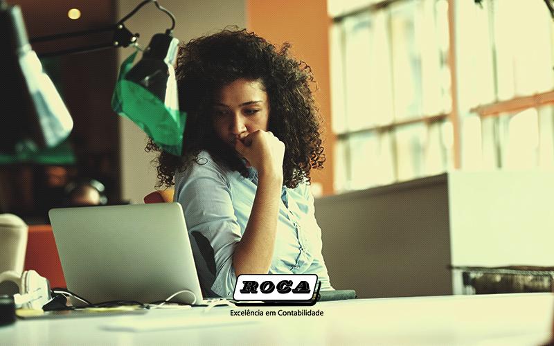 Mulheres Empreendedoras – Inspiração Para Você Ter Sucesso!
