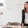 Empreendedorismo Por Necessidade? Entenda Quais São As Vantagens De Regularizar O Seu Negócio!