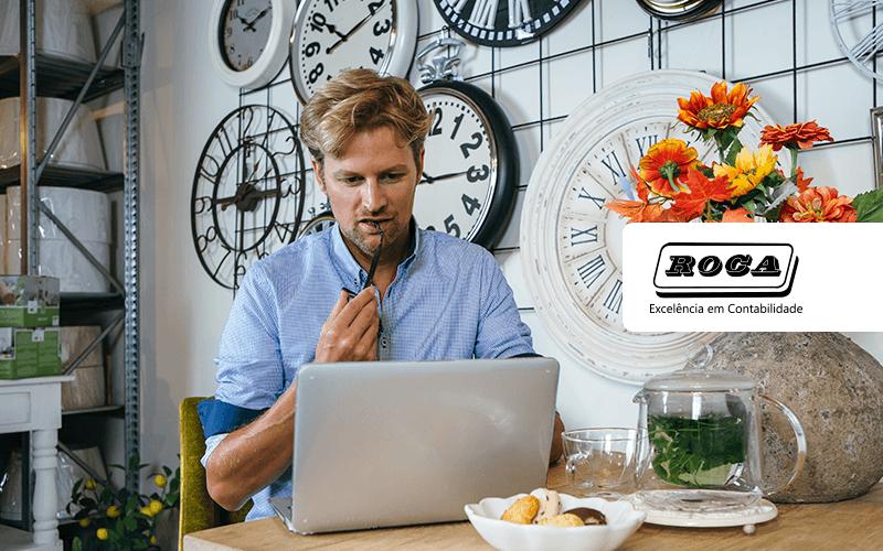 Contrato De Prestação De Serviços MEI – Como Elaborar O Meu?