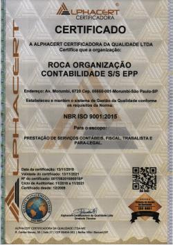 novo-certificado-roca.png