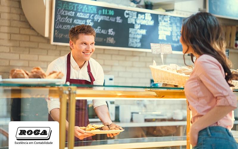 O que vender em uma padaria - Aumente as suas vendas de acordo com os gostos do seu público!