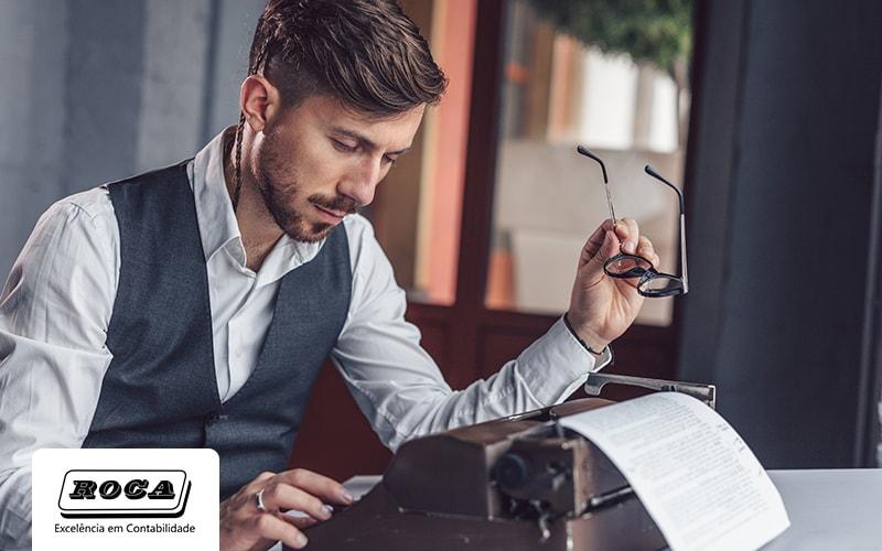 Cadastro No MEI Com Carteira Assinada – É Possível?
