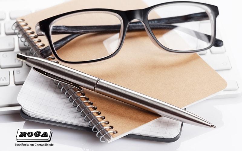 Contabilidade Para Pequenas Empresas – Entenda Como Abrir O Seu Negócio Com Segurança E Tranquilidade!