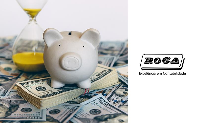 Fluxo De Caixa Para MEI – Entenda Como Não Perder O Controle Das Suas Finanças!